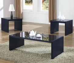 coffee table ballard design round coffee table glass modernoak full size of ballard design round coffee table glass modernoak with black top argos