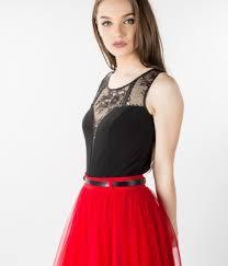 rochii de zi rochii dantela elegante tinute office rochii de zi lungi de seara