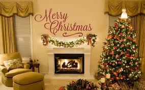 merry christmas christmas wall decal wall decals by amanda s merry christmas christmas wall decal
