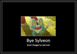 Sylveon Meme - froakie sylveon meme 6 by 42dannybob on deviantart
