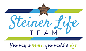 steiner life team you buy a home you build a life steiner
