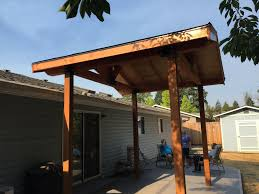 Patio Enclosures Columbus Ohio by Patio Add Elegance To Any Exterior Living Space With Macys Patio