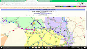 Shortest Route Map by Bhopal Howrah Weekly Express 13026 Travel Forum Railway Enquiry