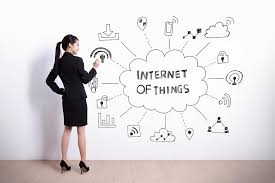 Challenge Risks Iot Security Challenges And Risks Veracode