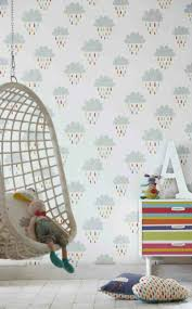 Wallpapers For Children Colored Wallpapers For Children U0027s Room With Fun Motifs U2013 Fresh