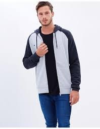 men everyday zip hoodie by quiksilver sweats u0026 hoodies au909764