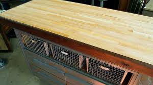 reclaimed kitchen island reclaimed kitchen island diy