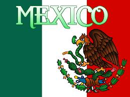 mexican eagle clipart clipartxtras