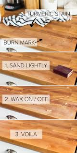 best 25 butcher blocks ideas on pinterest butcher block how to care for butcher block countertops