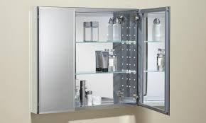 cabinet medicine cabinet door only captivating chrome bathroom