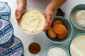 european chocolate cream cheese cake recipe munchkintime