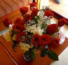 flowers for my is great birthday flowers