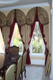 Unique Curtain Rod Pretty Shower Curtains For Bathroom Living Room Drapery Ideas