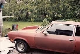 1974 chevy vega 1973 chevrolet vega overview cargurus
