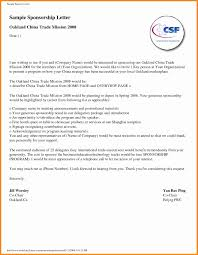 charity donation letter template free sponsorship letter template free free sponsorship letter apartment rental agent cover letter