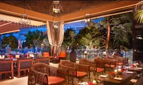 Wynn Las Vegas Buffet Price las vegas in a day where to stay dine and get pampered at a spa