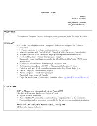 resume examples for flight attendant cnc programmer resume sample free resume example and writing cmm operator sample resume american airlines flight attendant cnc programmer resume sle senior resumes cmm operator
