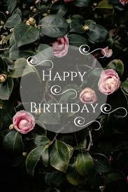 vintage witch birthday best 25 happy birthday ideas on pinterest birthday wishes