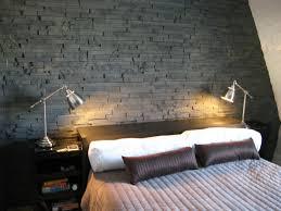 tapiserie chambre tapisserie chambre tapisseries designs