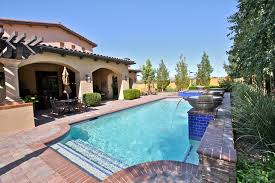 las vegas real estate homes commercial real estate saunders realty