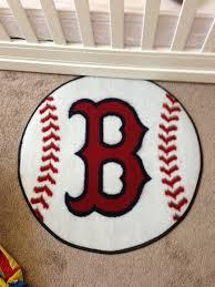 flooring baseball rug baseball field rugs grey rug target