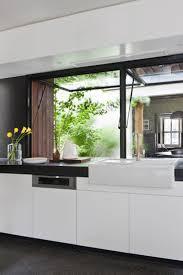 Kitchen Design Australia by 626 Best Kitchen Images On Pinterest Kitchen Ideas Kitchen