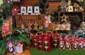 Original Christmas Gift Ideas - christmas gift ideas essex wildlife trust