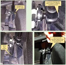 lexus trunk struts hood shocks u0026 rear trunk shocks page 2 clublexus lexus forum