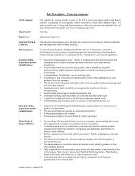Catering Manager Resume Job Wining Catering Sales Manager Resume And Essential Skills