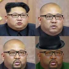 Kim Jong Meme - kim jong smoke meme meme rewards