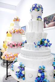 wedding cake jakarta oscar wedding cake continues to follow lifestyle and make