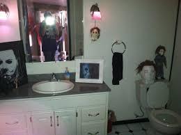 bathroom spectacular halloween bathroom decoration ideas kropyok agreeable bathroom