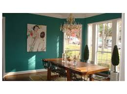 teal living room ideas eclectic dining room paintcolorhelp com
