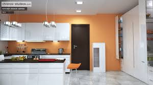 gloss kitchen ideas your home interior ideas crisp white high gloss kitchen design