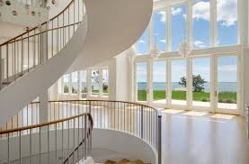 on the market 861 sea view avenue osterville