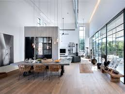 Interior Exterior Design Best 25 L Shaped House Ideas On Pinterest Stairs Staircase