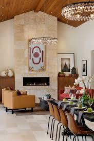 Living Room Sconce Lighting Light Chandeliers For Bedroom Elk Lighting Two Light Wall Sconce