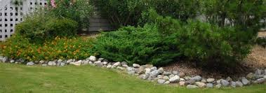Residential Landscaping Services by Premiere Landscaping Services In The Outer Banks Four Seasons
