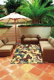 best 25 mediterranean outdoor rugs ideas on pinterest