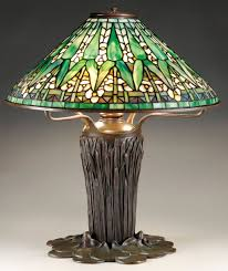 furniture decorative tiffany lamps for sale with aluminum lamp