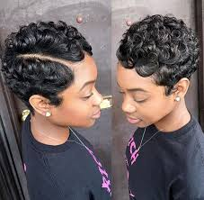 divas of atlanta keke s short hair styles pin by l xo on pixie cuts pinterest short hair hair style and