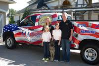 Overhead Door Jacksonville Fl Home Services Find Local Business Organizations News Reviews
