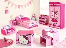 chambre fille hello meuble haut d angle cuisine 15 armoire chambre hello