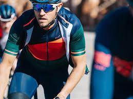 the best waterproof cycling jacket best cycling gear of 2017 for men men u0027s fitness
