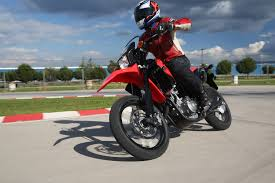 small motocross bikes small bike big smiles honda crf250m motor trader car news