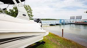 boats for sale table rock lake marinemax branson new and used boats for sale in missouri youtube
