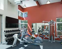 Fitness Gym Design Ideas 98 Best Gym Images On Pinterest Home Gyms Home Gym Design And