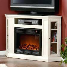 Entertainment Center With Electric Fireplace Dimplex Corner Electric Fireplace Sale Best Entertainment Center