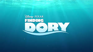 Seeking Blind Date Trailer Exclusive Finding Dory Trailer