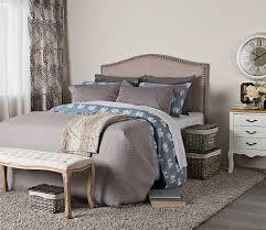 bedroom furniture kitchener 100 bedroom furniture kitchener 100 kitchener furniture